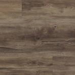 Designflooring Hartford vízálló vinyl padló