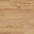 Designflooring Cambridge vízálló vinyl padló