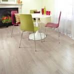 Designflooring Ashland vízálló vinyl padló