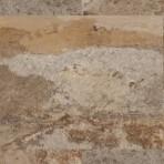 Designflooring Georgia vízálló vinyl padló