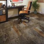Designflooring Texas vízálló vinyl padló