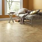 Designflooring Jersey vízálló vinyl padló