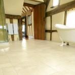 Designflooring Alderney vízálló vinyl padló