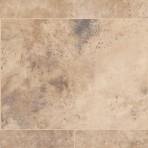 Designflooring Caldera vízálló vinyl padló