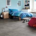 Designflooring Corris vízálló vinyl padló