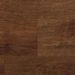Designflooring Autumn Oak vízálló vinyl padló