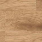 Designflooring Natural Oak vízálló vinyl padló
