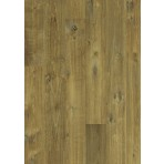 EGGER Natural Bennett Oak Parafa padló