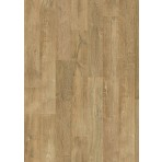 EGGER Light Alba Oak Parafa padló