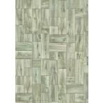 EGGER Grey Somerset Oak Parafa padló