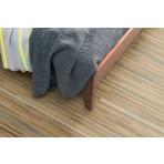 EGGER Eureka Wood Parafa padló