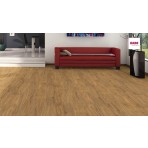 Plank XL 4V Mountain Oak textured