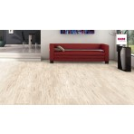 Plank XL 4V Oak Glacier Textured