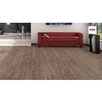 Plank XL 4V Western Pine textured