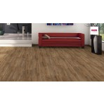 Plank XL 4V Wild Oak textured