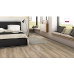 Design Arteo XL Oak Duna Textured