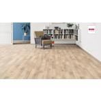 HARO laminált padló Oak Artico Cinnamon