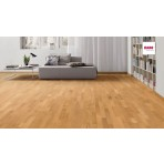 HARO PARQUET 4000 TC Longstrip Beech Stmd. Country br. N+