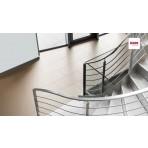 Ardesia Taupe Slate Design Single-Colour