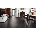 Atrium Anthrazit Slate Design Single-Colour