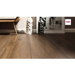 Plank XL 4V French Smoked Oak textured