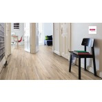Plank XL 4V Holm Oak Creme textured