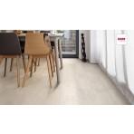 HARO laminált padló Rock Oak