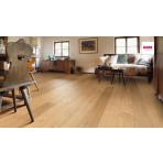 Oak Markant Brushed