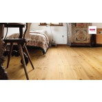 Larch Sauvage Brushed 4V