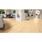 Larch White Sauvage Brushed 4V