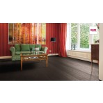 Thermo Oak Forte Brushed 4V