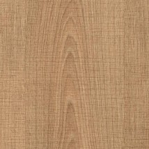 Northland Oak melange