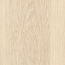 Loft Oak white