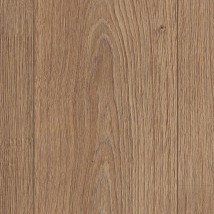 Northland Oak brown