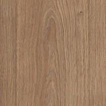 Northland Oak brown