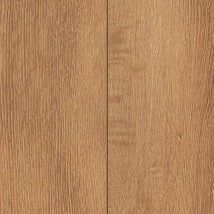 Verdon Oak authentic