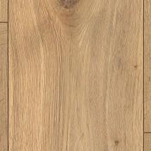 Valley Oak colour