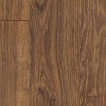 Zermatt Oak mocca