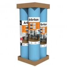 IZO-Floor Thermo XPS (padlófűtéshez)