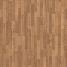 Garrison Oak natural