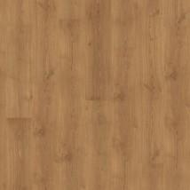Oak planked honey