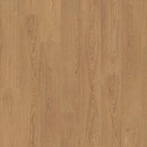 Yorkshire Oak