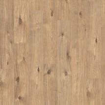 Achensee Oak