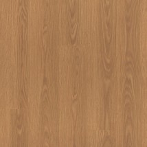 Windsor Oak natural planked