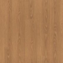 Windsor Oak natural planked