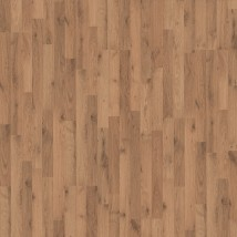 Krems Oak