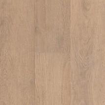 Lounge Oak