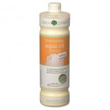 Aqua Oil - Fehér