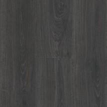 Anthracite Oak