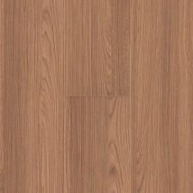 Flanders Oak
